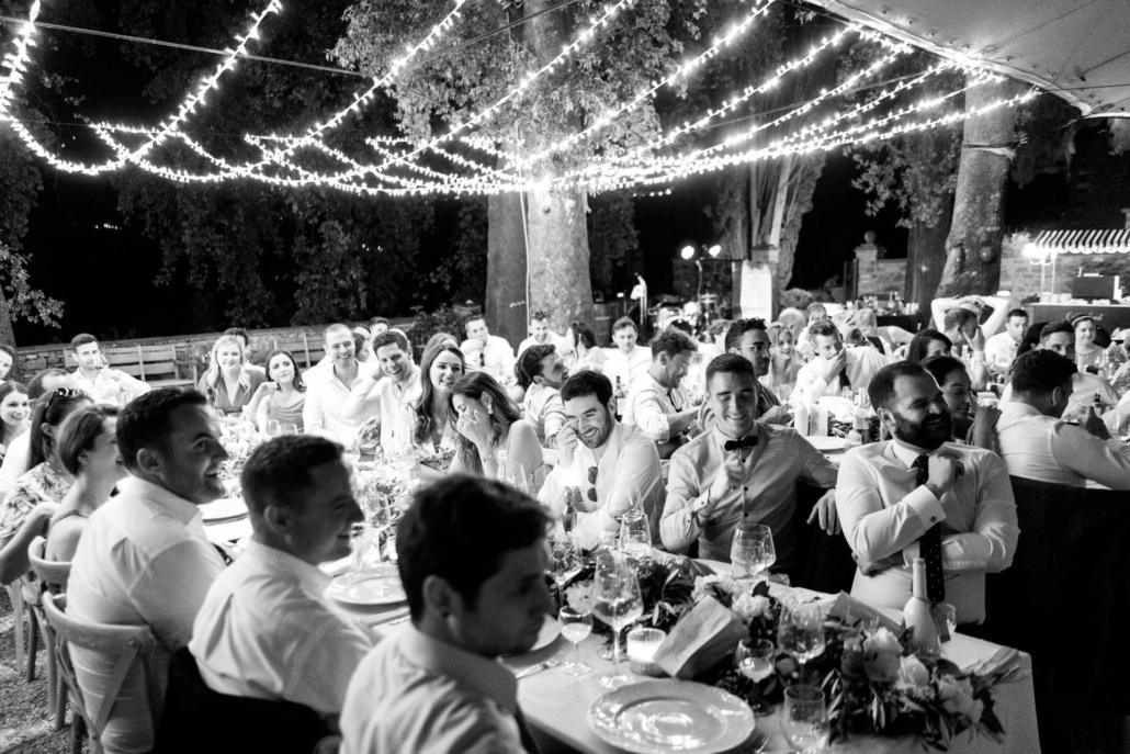 - 42 :: Siorbhan & Diarmuid :: Luxury wedding photography - 41 ::  - 42