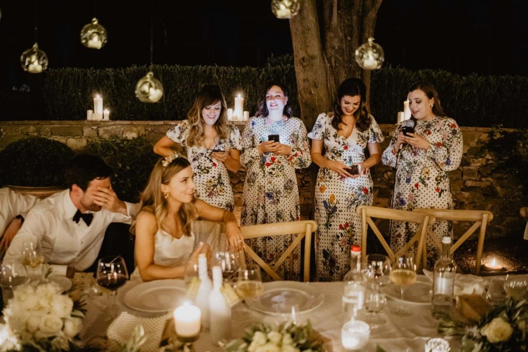 - 43 :: Siorbhan & Diarmuid :: Luxury wedding photography - 42 ::  - 43