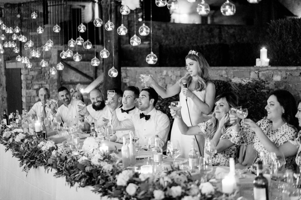 - 44 :: Siorbhan & Diarmuid :: Luxury wedding photography - 43 ::  - 44