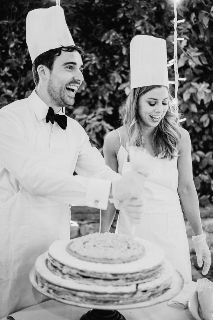 - 45 :: Siorbhan & Diarmuid :: Luxury wedding photography - 44 ::  - 45