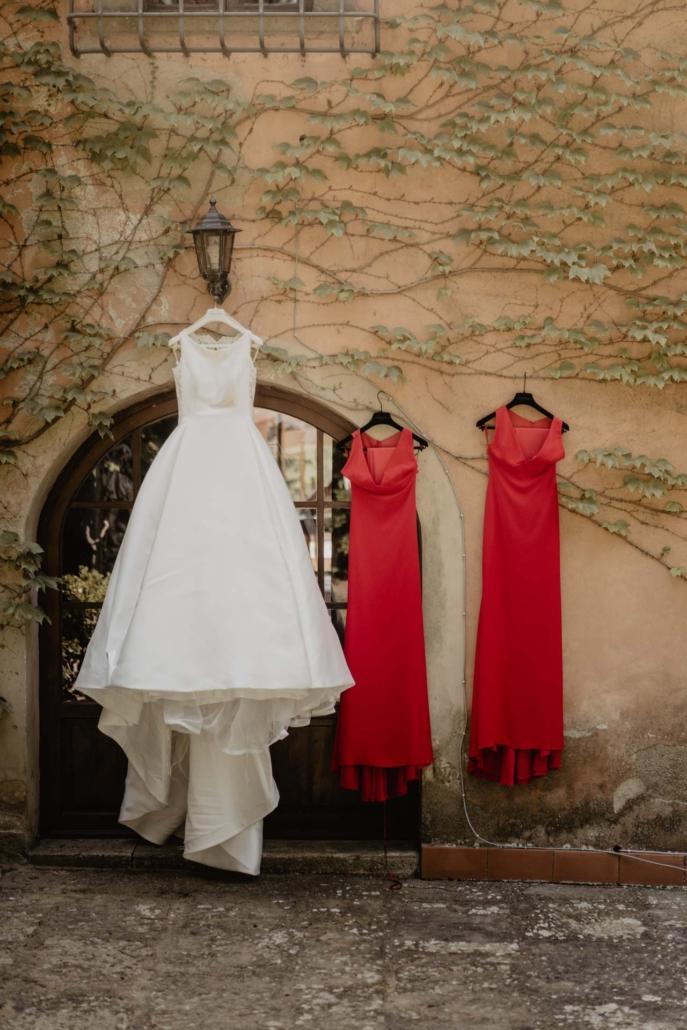 - 4 :: Stefanie & Marian :: Luxury wedding photography - 3 ::  - 4
