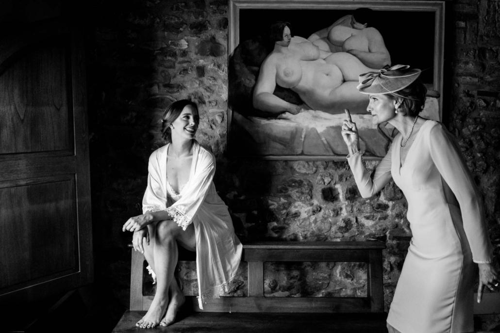 - 6 :: Stefanie & Marian :: Luxury wedding photography - 5 ::  - 6