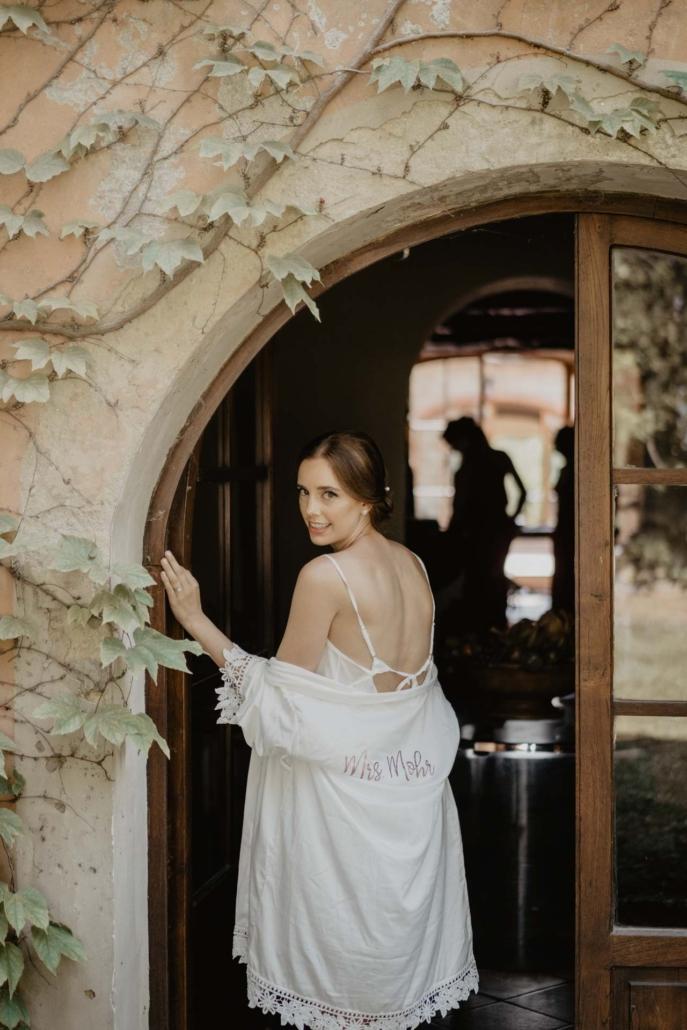- 8 :: Stefanie & Marian :: Luxury wedding photography - 7 ::  - 8