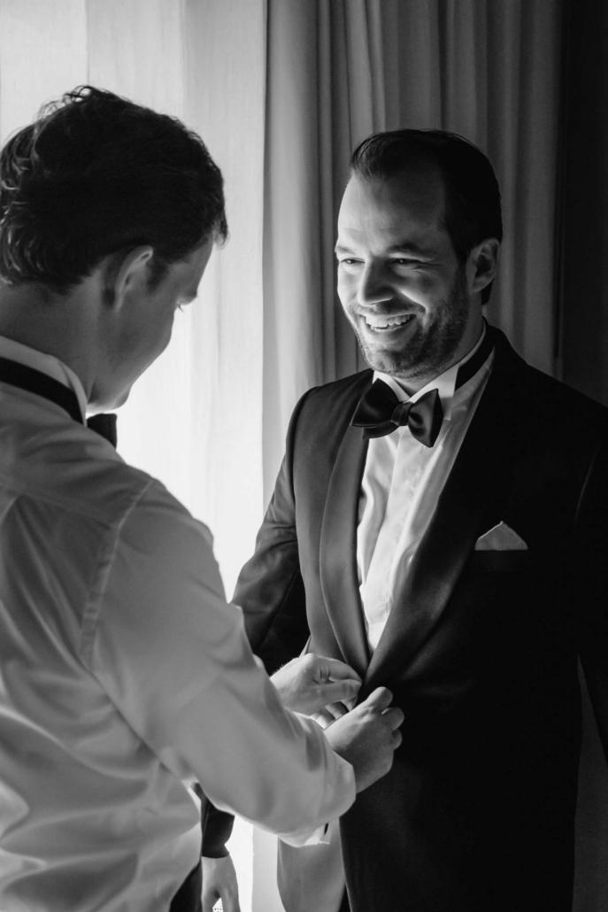 - 10 :: Stefanie & Marian :: Luxury wedding photography - 9 ::  - 10