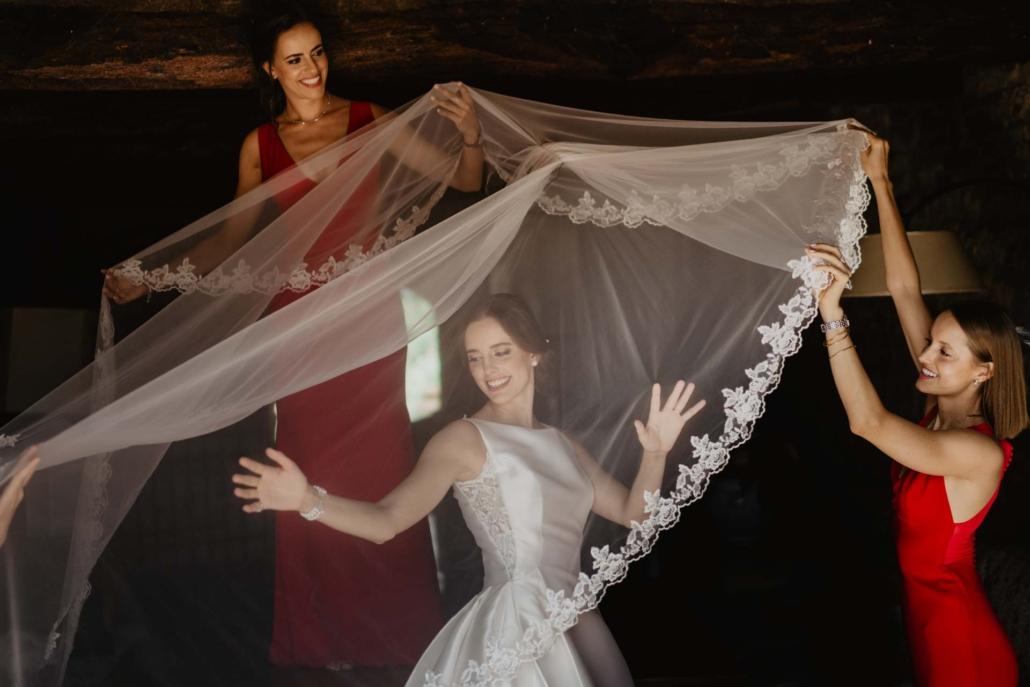 - 12 :: Stefanie & Marian :: Luxury wedding photography - 11 ::  - 12