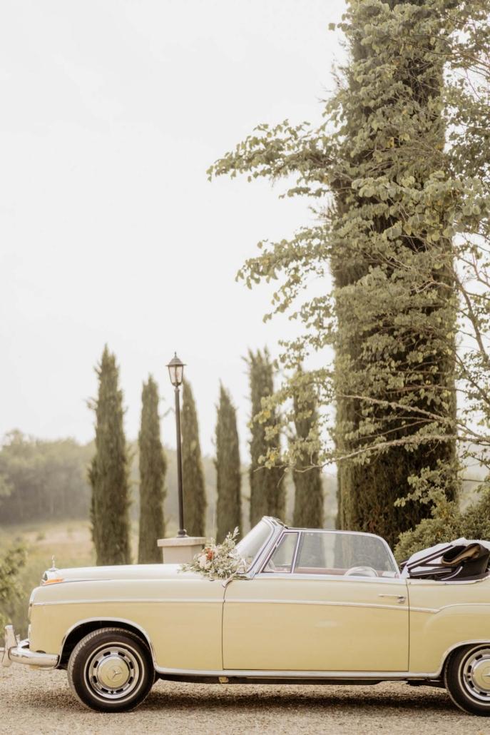 - 13 :: Stefanie & Marian :: Luxury wedding photography - 12 ::  - 13