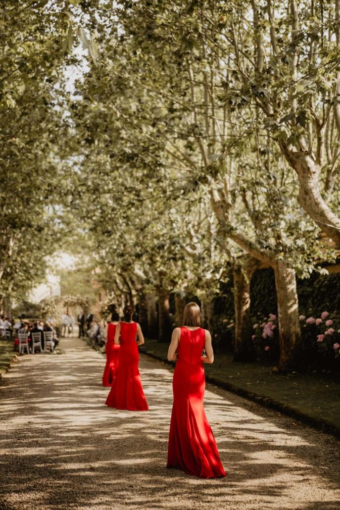 - 17 :: Stefanie & Marian :: Luxury wedding photography - 16 ::  - 17
