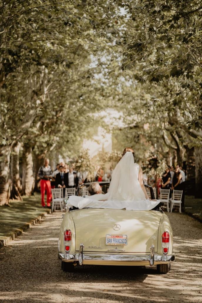- 18 :: Stefanie & Marian :: Luxury wedding photography - 17 ::  - 18