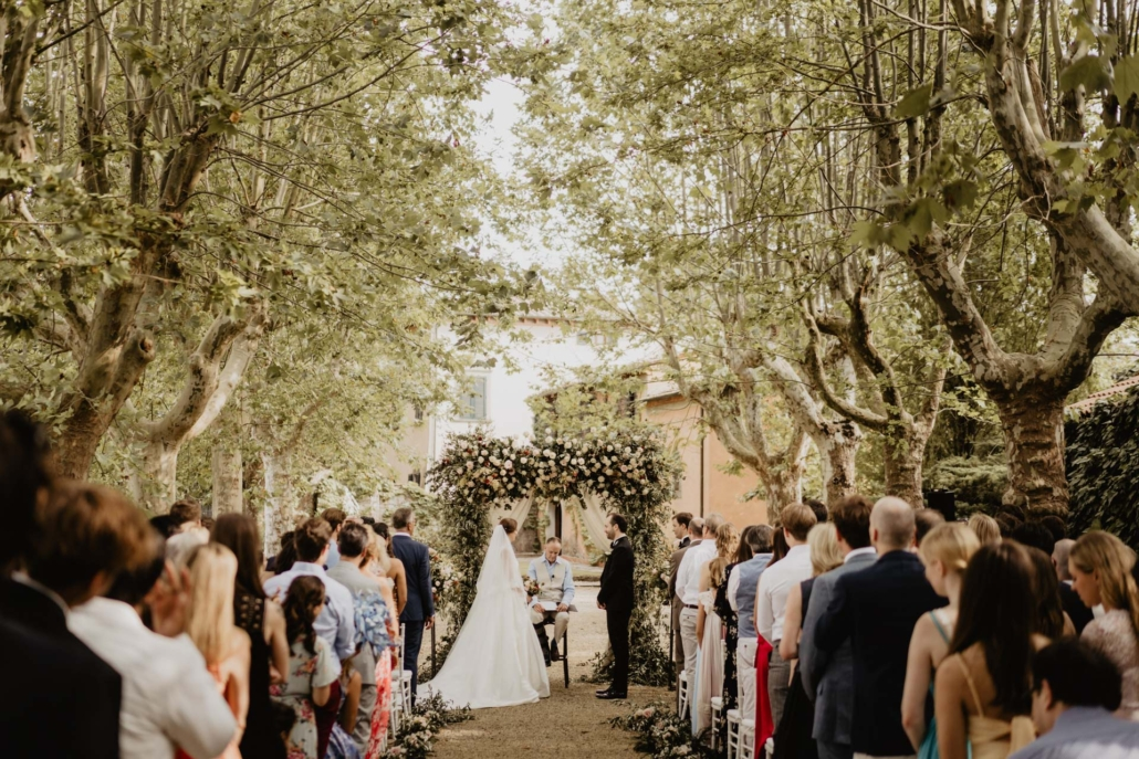 - 20 :: Stefanie & Marian :: Luxury wedding photography - 19 ::  - 20