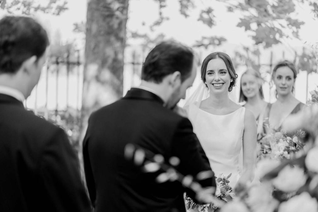 - 21 :: Stefanie & Marian :: Luxury wedding photography - 20 ::  - 21
