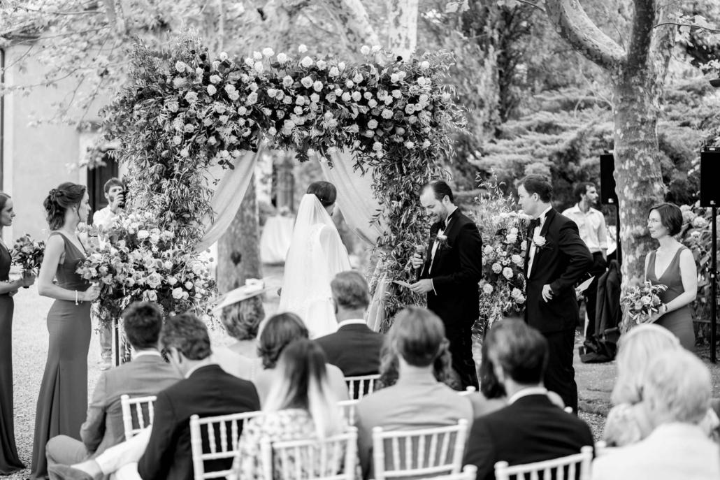 - 22 :: Stefanie & Marian :: Luxury wedding photography - 21 ::  - 22