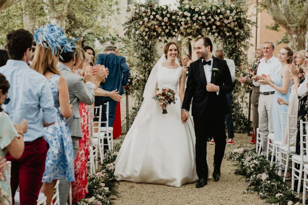 - 23 :: Stefanie & Marian :: Luxury wedding photography - 22 ::  - 23