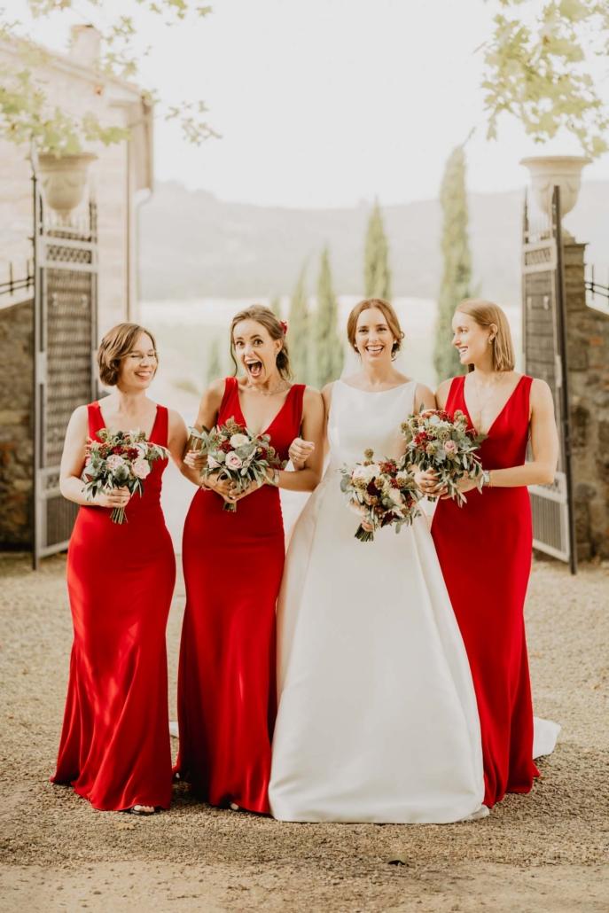 - 24 :: Stefanie & Marian :: Luxury wedding photography - 23 ::  - 24
