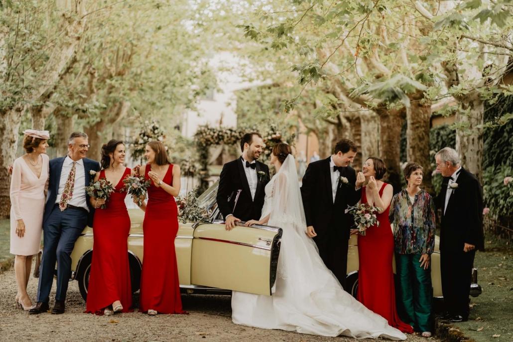 - 26 :: Stefanie & Marian :: Luxury wedding photography - 25 ::  - 26