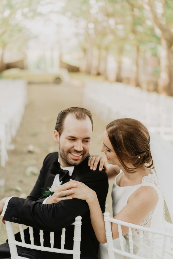 - 27 :: Stefanie & Marian :: Luxury wedding photography - 26 ::  - 27
