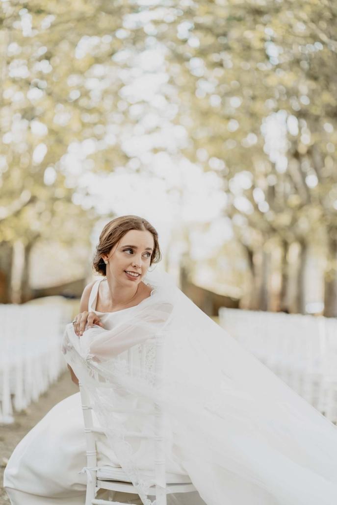 - 28 :: Stefanie & Marian :: Luxury wedding photography - 27 ::  - 28