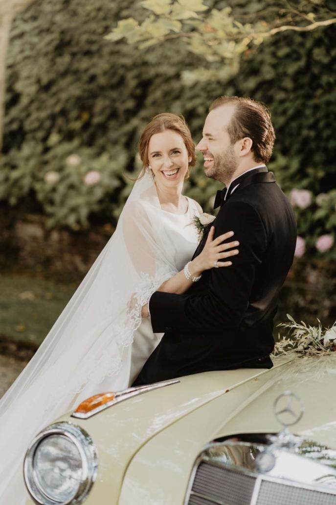 - 29 :: Stefanie & Marian :: Luxury wedding photography - 28 ::  - 29