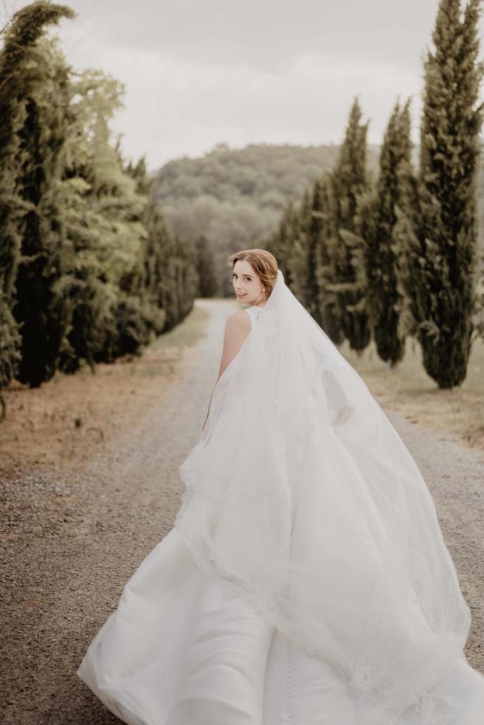 - 30 :: Stefanie & Marian :: Luxury wedding photography - 29 ::  - 30