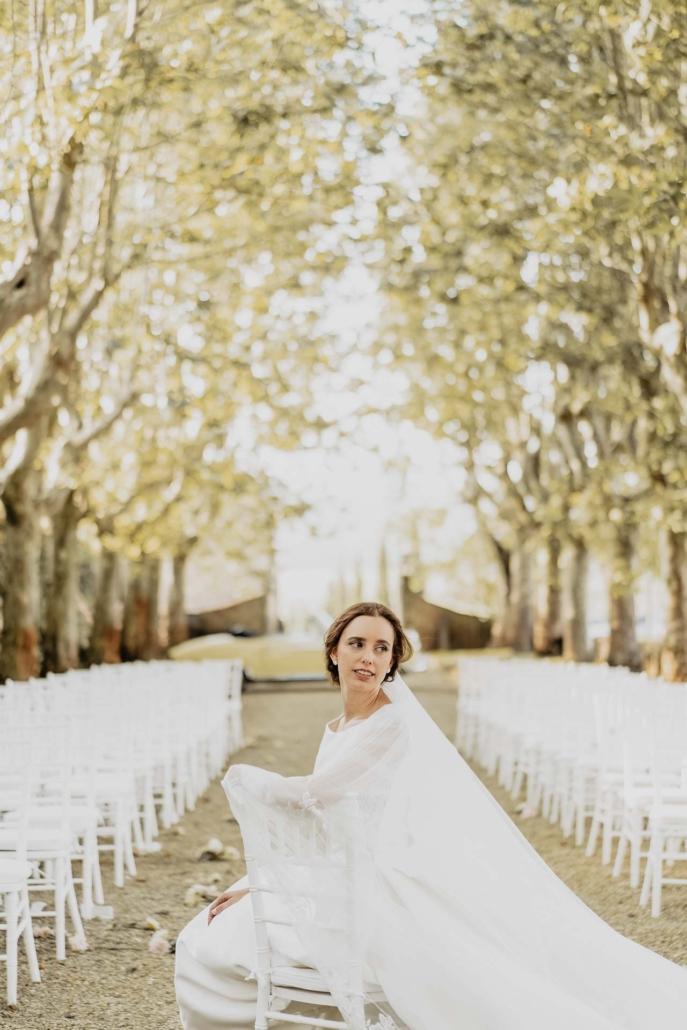 - 31 :: Stefanie & Marian :: Luxury wedding photography - 30 ::  - 31