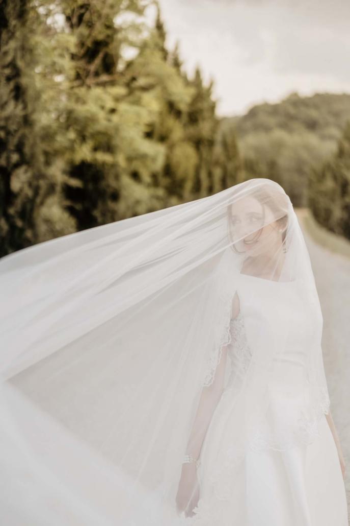 - 32 :: Stefanie & Marian :: Luxury wedding photography - 31 ::  - 32
