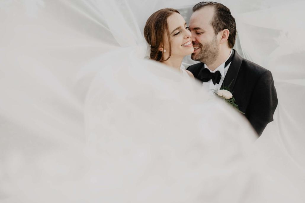 - 33 :: Stefanie & Marian :: Luxury wedding photography - 32 ::  - 33
