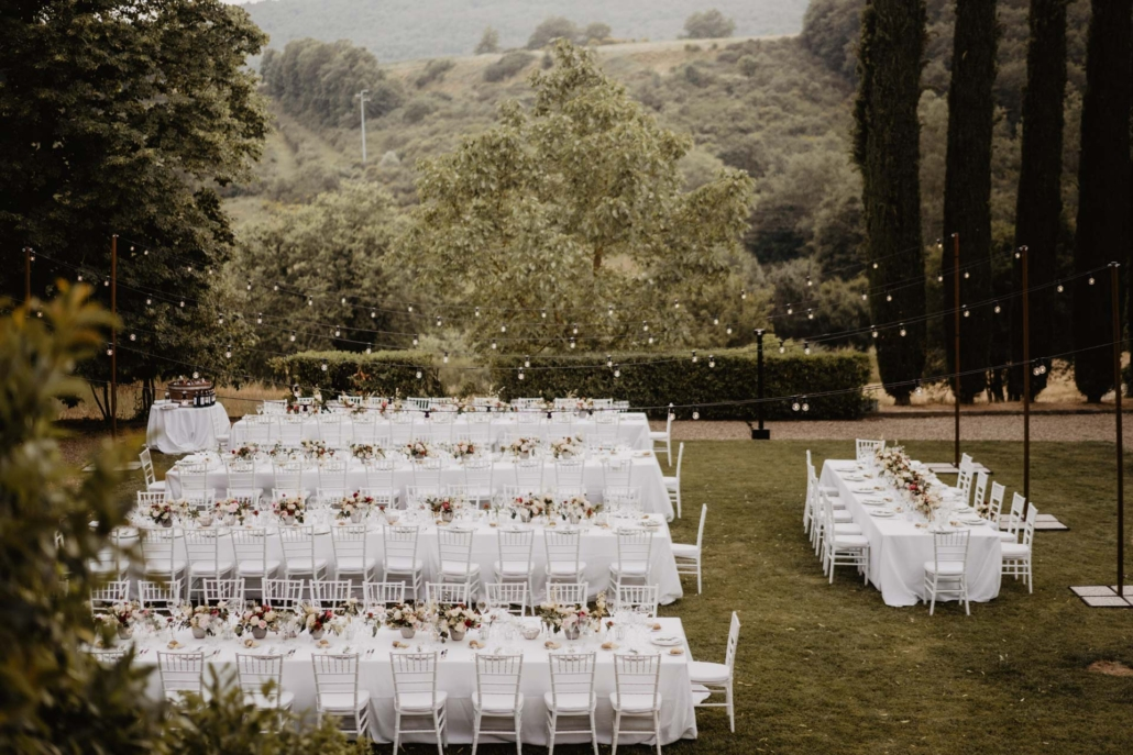 - 34 :: Stefanie & Marian :: Luxury wedding photography - 33 ::  - 34