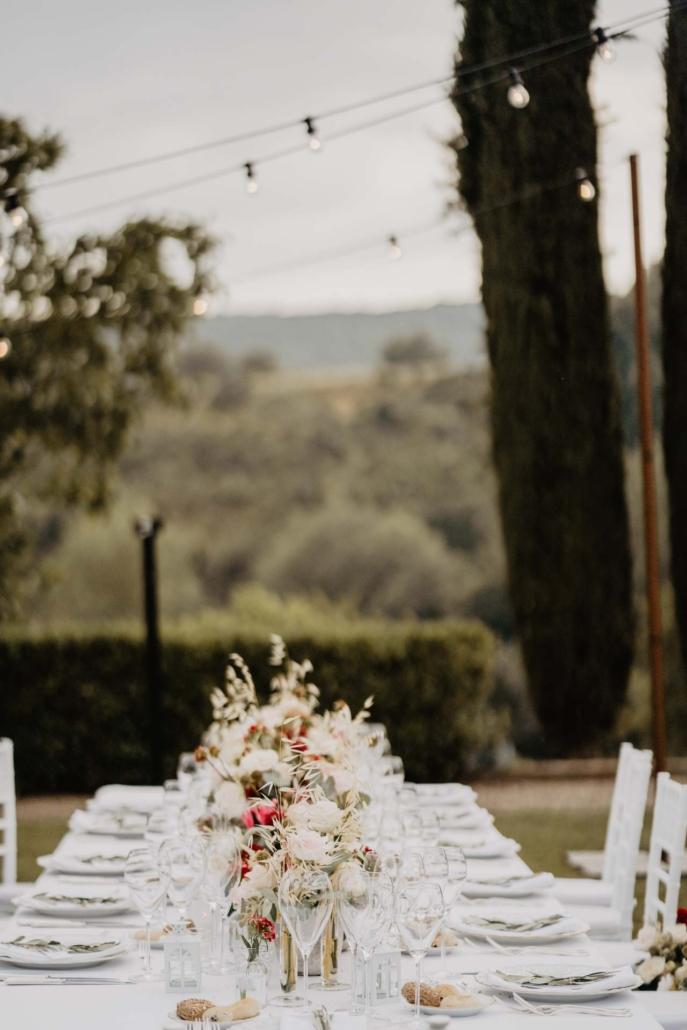 - 35 :: Stefanie & Marian :: Luxury wedding photography - 34 ::  - 35