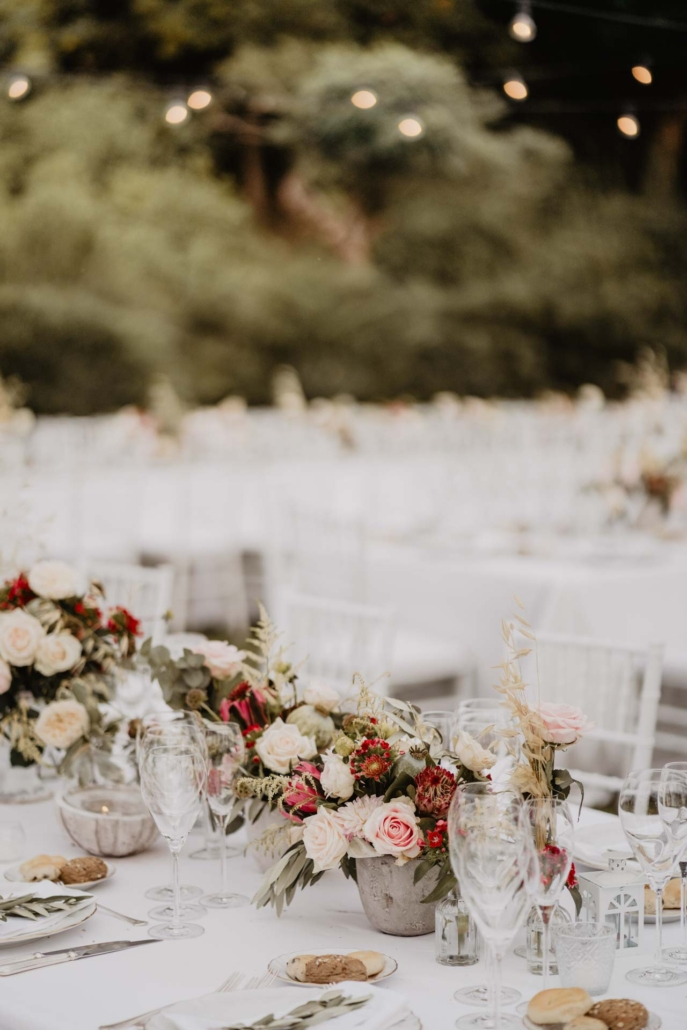 - 36 :: Stefanie & Marian :: Luxury wedding photography - 35 ::  - 36