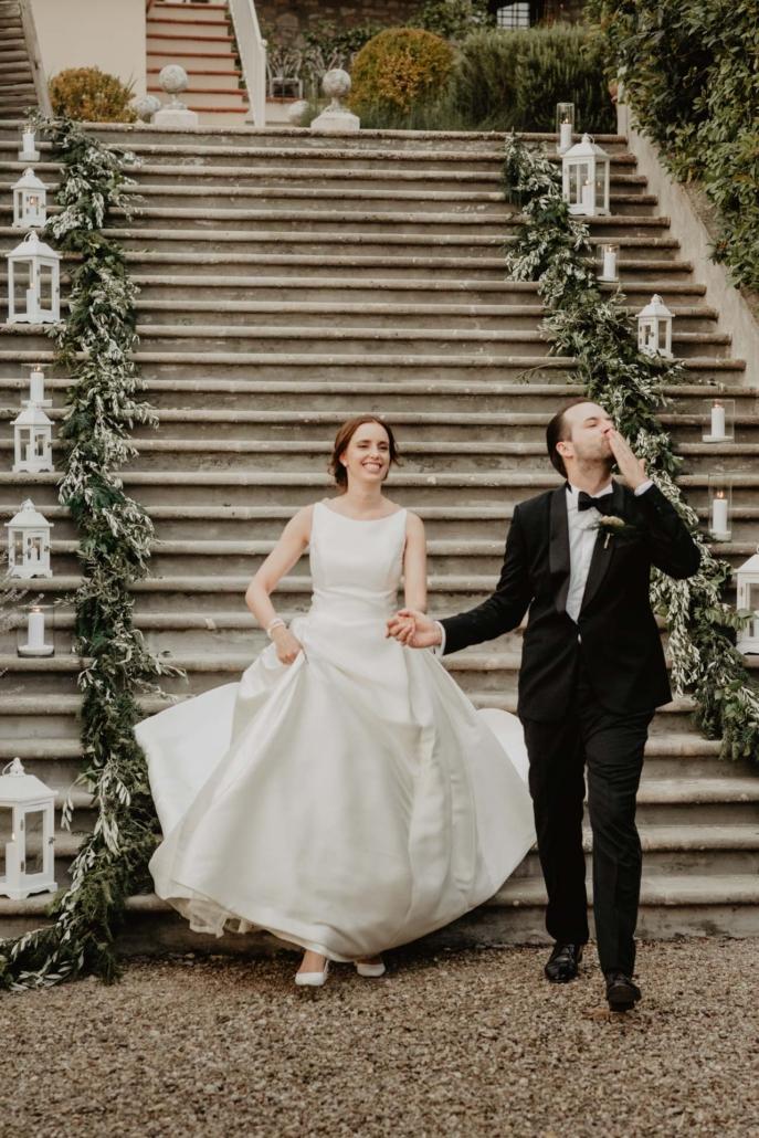 - 38 :: Stefanie & Marian :: Luxury wedding photography - 37 ::  - 38