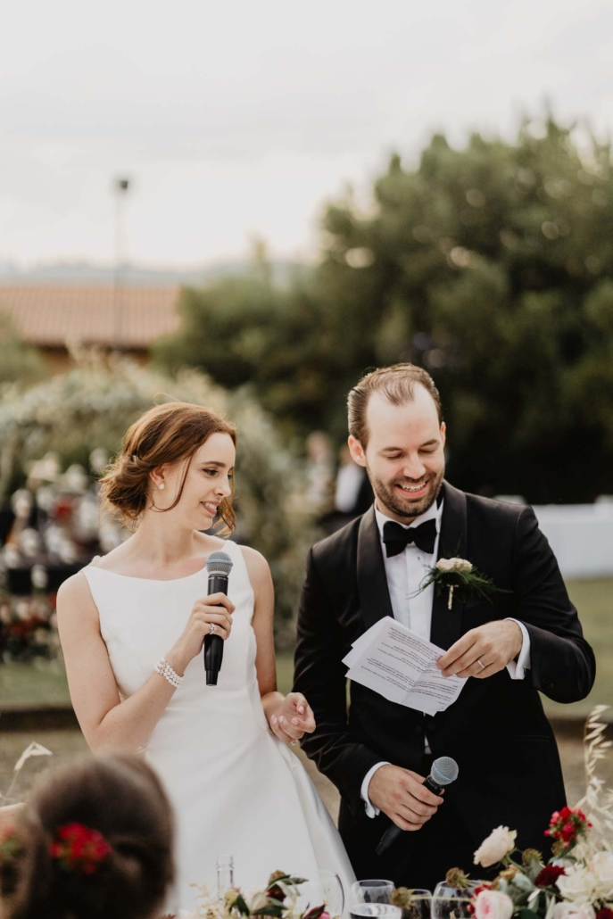 - 40 :: Stefanie & Marian :: Luxury wedding photography - 39 ::  - 40