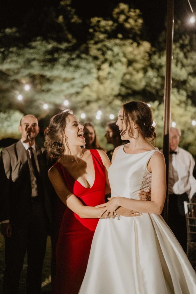 - 41 :: Stefanie & Marian :: Luxury wedding photography - 40 ::  - 41