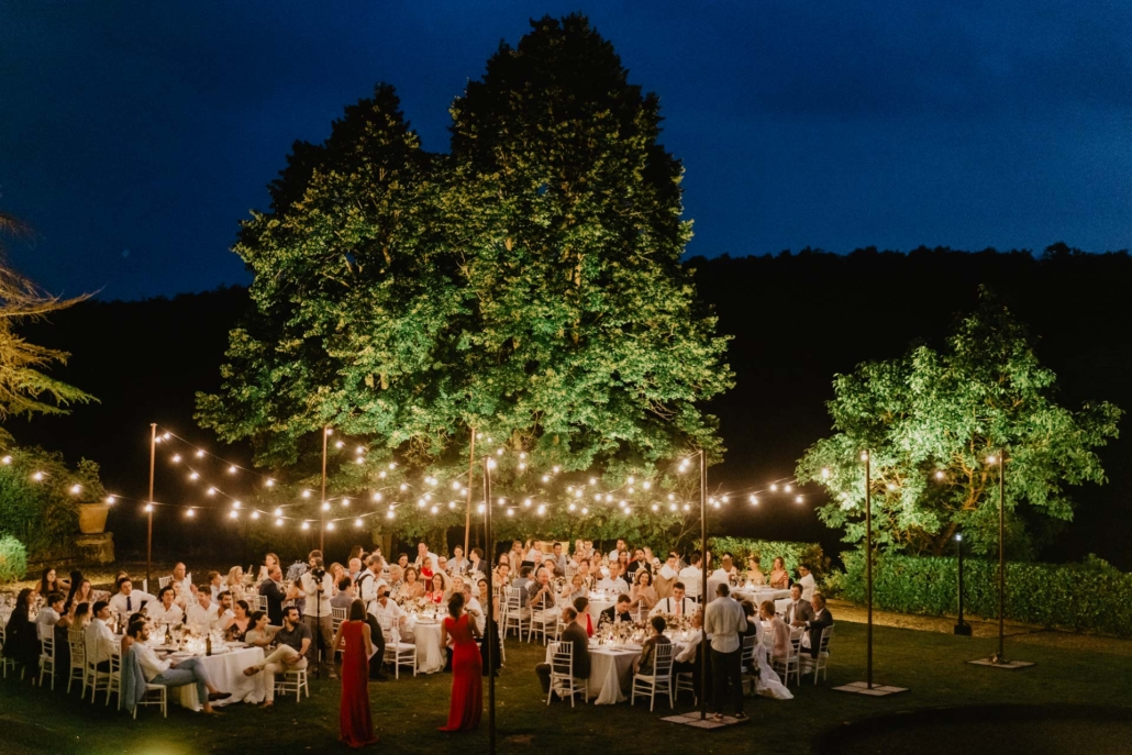 - 42 :: Stefanie & Marian :: Luxury wedding photography - 41 ::  - 42