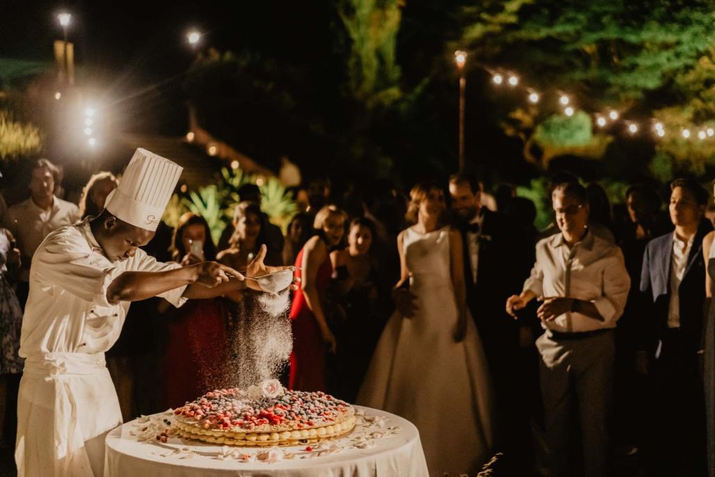 - 43 :: Stefanie & Marian :: Luxury wedding photography - 42 ::  - 43