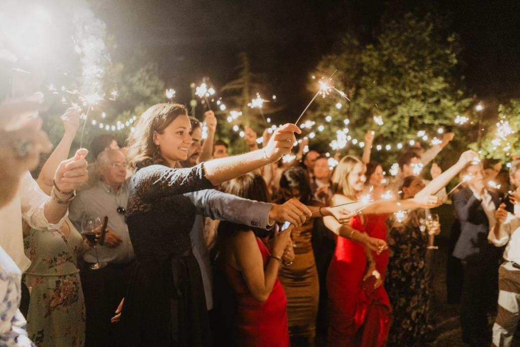 - 44 :: Stefanie & Marian :: Luxury wedding photography - 43 ::  - 44
