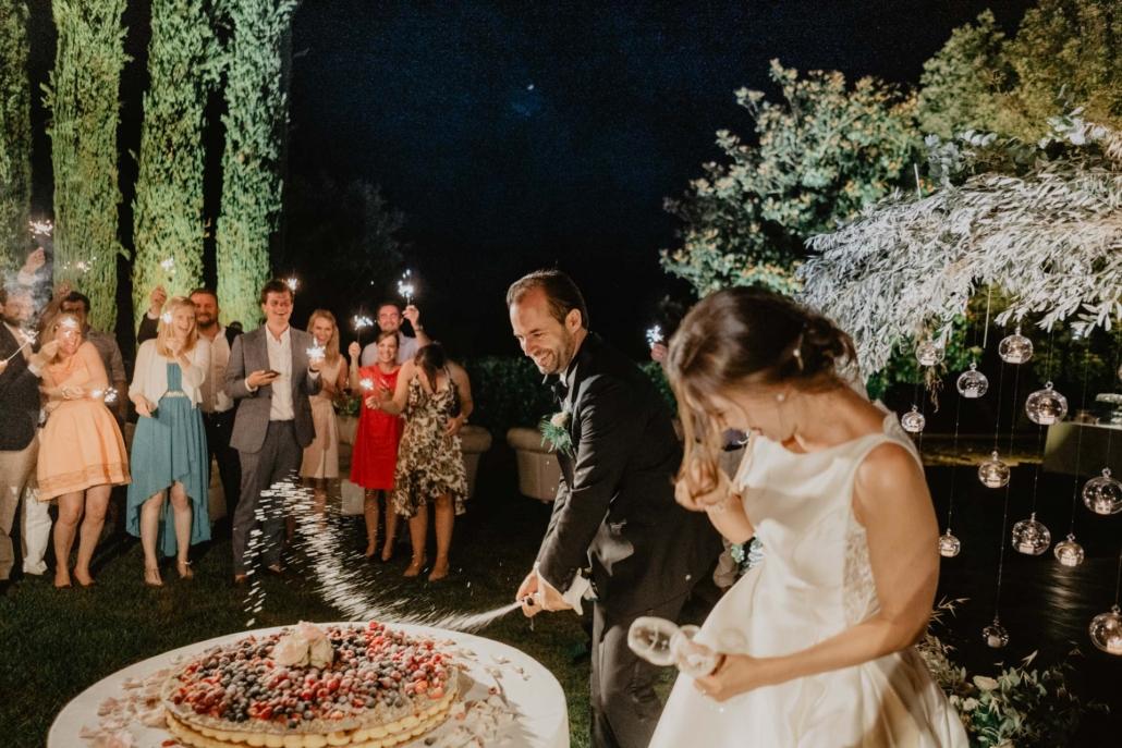 - 45 :: Stefanie & Marian :: Luxury wedding photography - 44 ::  - 45
