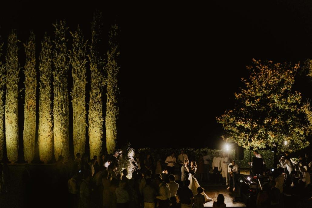 - 46 :: Stefanie & Marian :: Luxury wedding photography - 45 ::  - 46