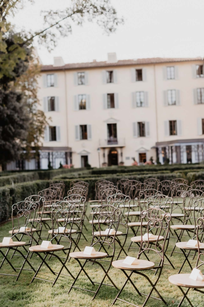 - 19 :: Gabriella e Marco :: Luxury wedding photography - 18 ::  - 19