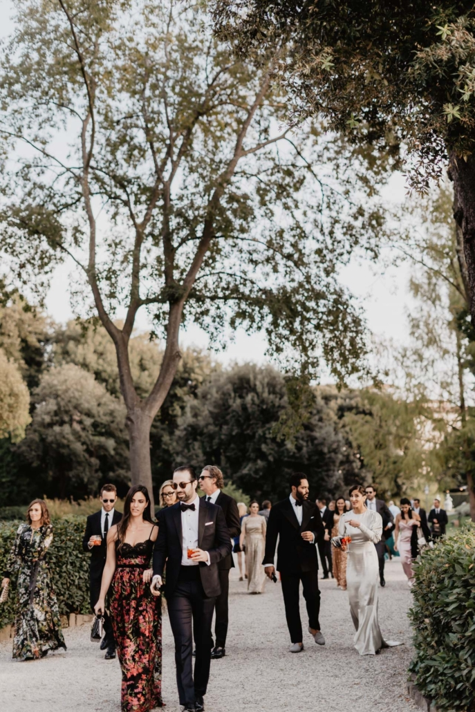 - 22 :: Gabriella e Marco :: Luxury wedding photography - 21 ::  - 22