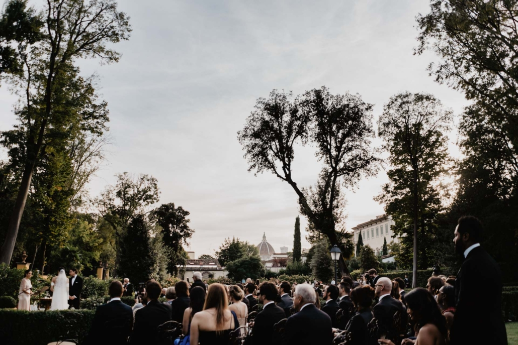 - 25 :: Gabriella e Marco :: Luxury wedding photography - 24 ::  - 25