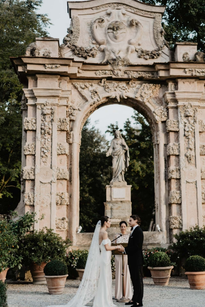 - 26 :: Gabriella e Marco :: Luxury wedding photography - 25 ::  - 26