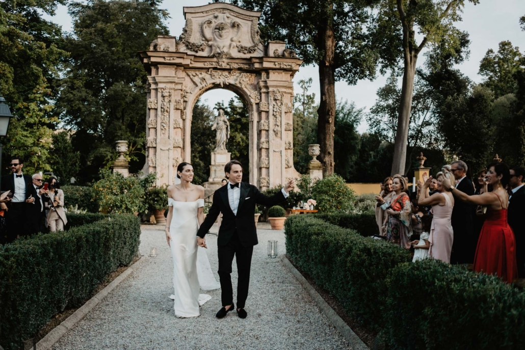 - 29 :: Gabriella e Marco :: Luxury wedding photography - 28 ::  - 29