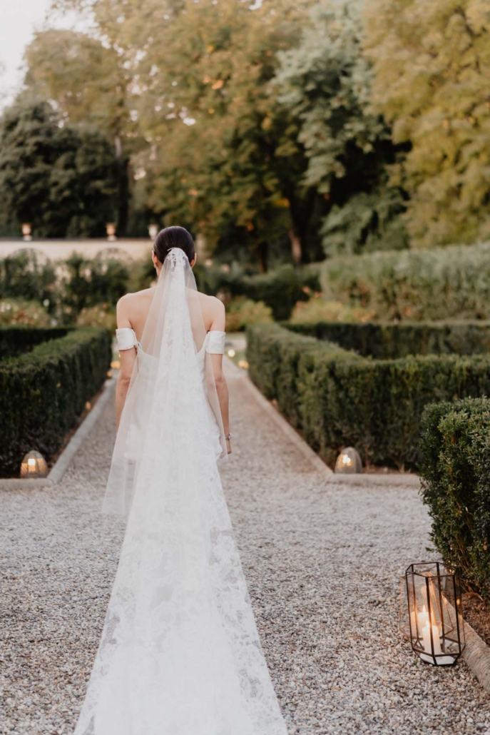 - 31 :: Gabriella e Marco :: Luxury wedding photography - 30 ::  - 31