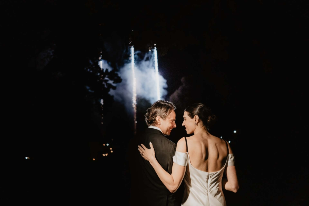 - 45 :: Gabriella e Marco :: Luxury wedding photography - 44 ::  - 45