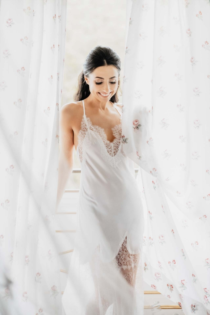 - 2 :: Wedding in Florence :: Luxury wedding photography - 1 ::  - 2