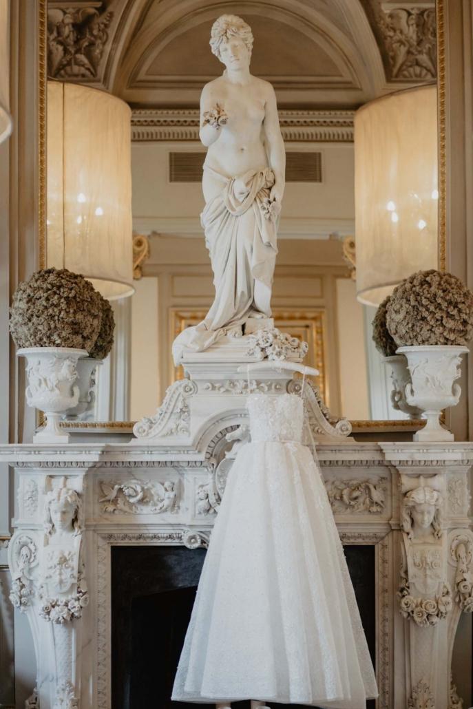 - 4 :: Wedding in Florence :: Luxury wedding photography - 3 ::  - 4