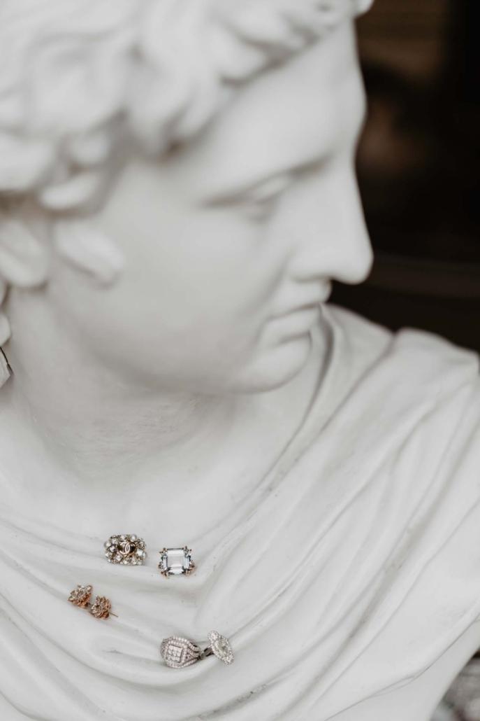 - 5 :: Wedding in Florence :: Luxury wedding photography - 4 ::  - 5