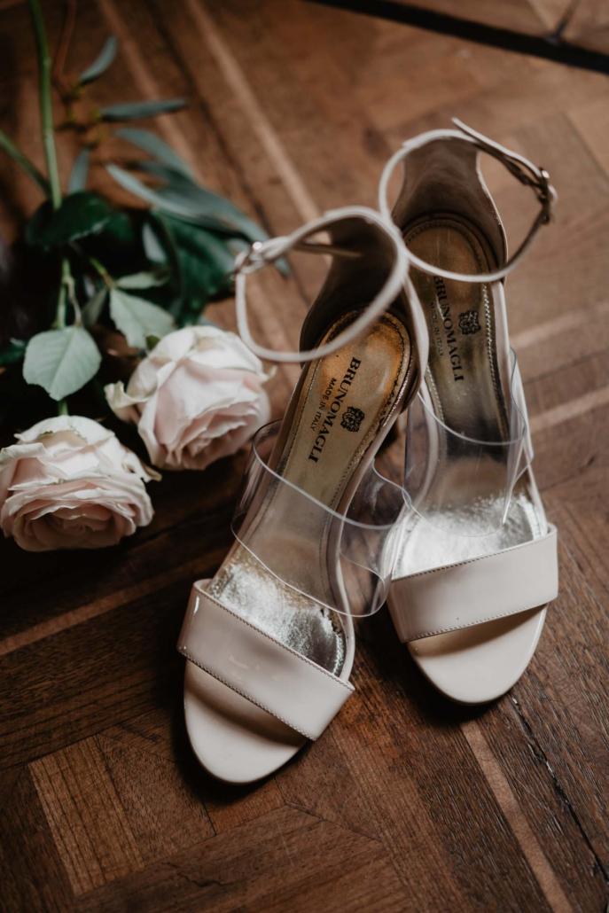 - 6 :: Wedding in Florence :: Luxury wedding photography - 5 ::  - 6
