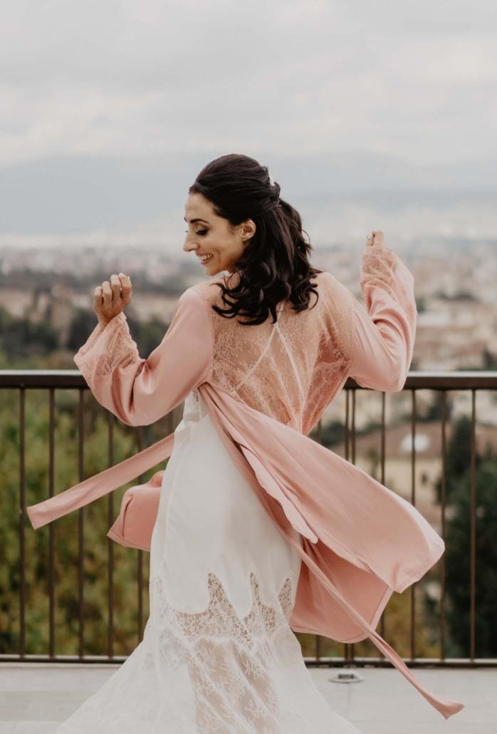 - 10 :: Wedding in Florence :: Luxury wedding photography - 9 ::  - 10