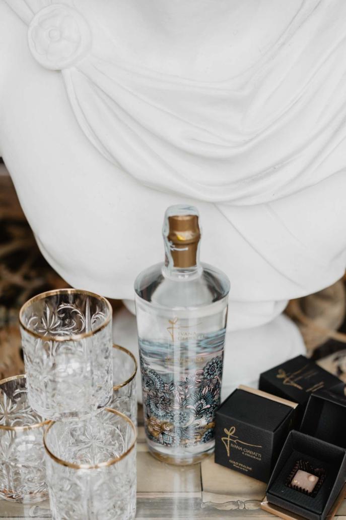 - 13 :: Wedding in Florence :: Luxury wedding photography - 12 ::  - 13