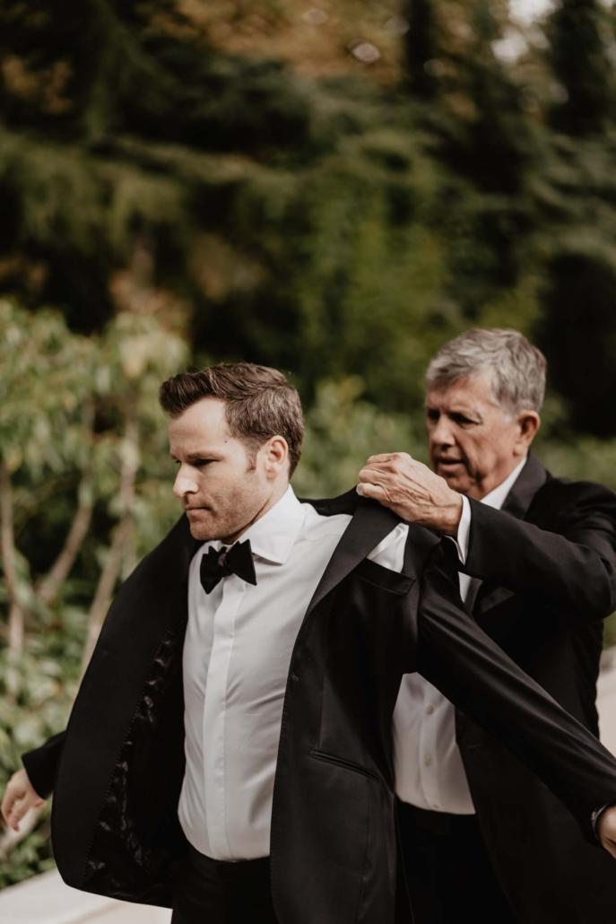 - 14 :: Wedding in Florence :: Luxury wedding photography - 13 ::  - 14